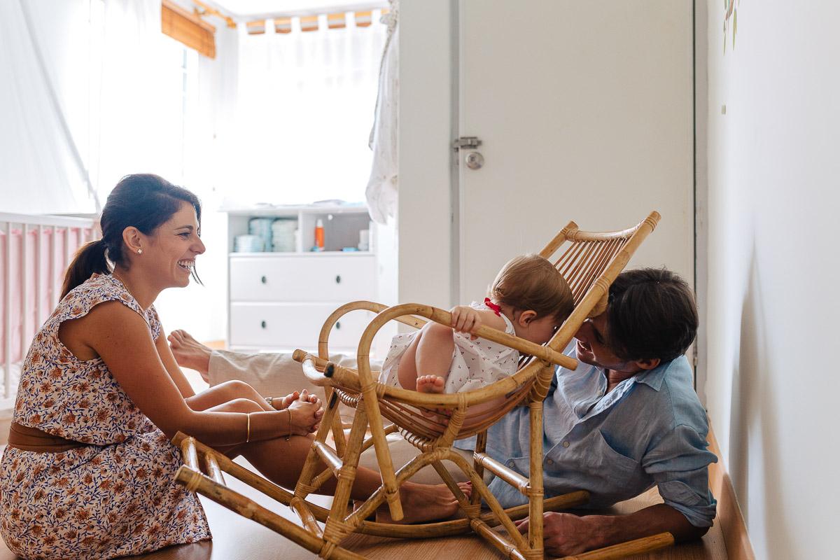family real life photography Moments de vie kuala lumpur bluecicada photography_-10