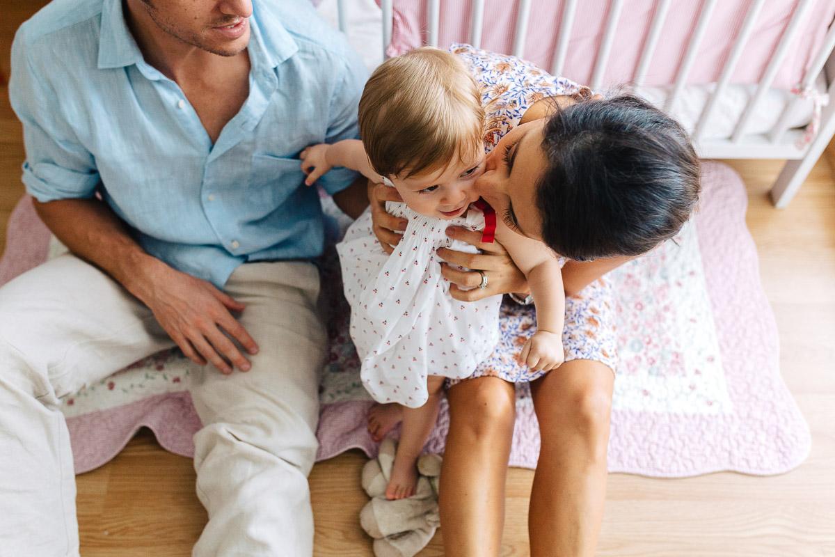 family real life photography Moments de vie kuala lumpur bluecicada photography_-11