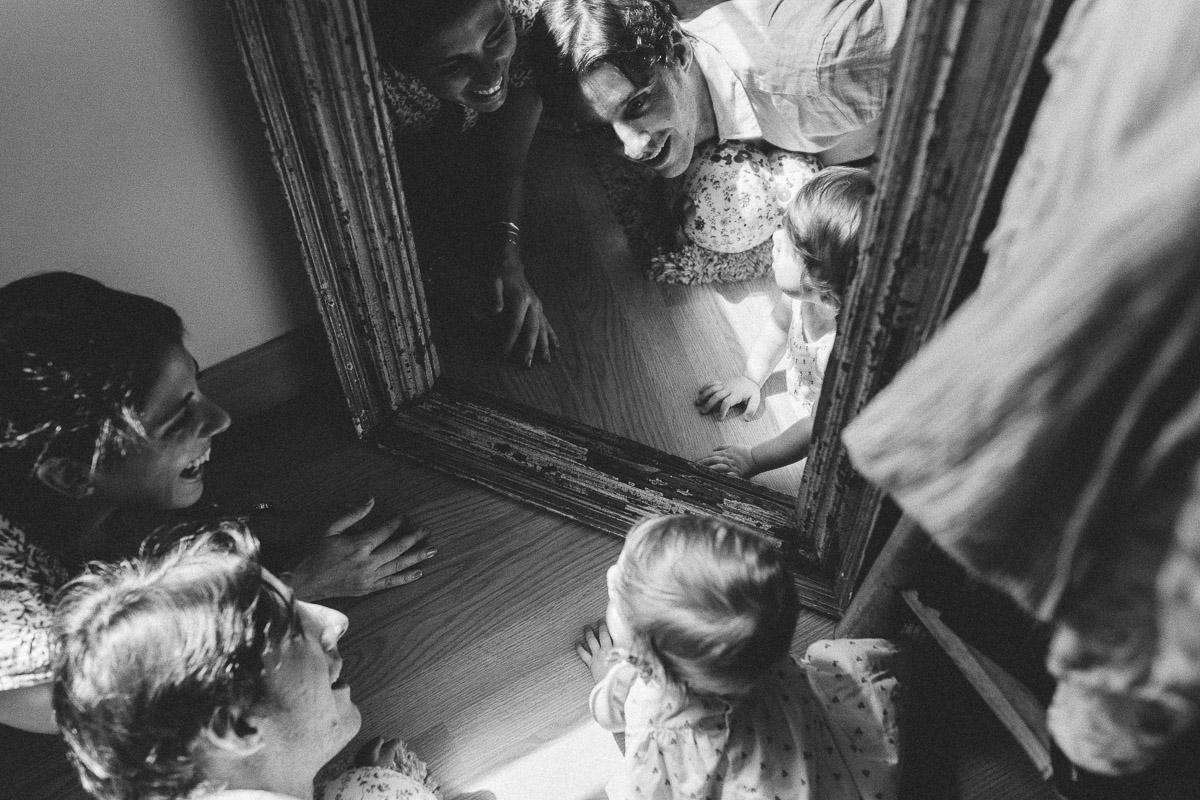 family real life photography Moments de vie kuala lumpur bluecicada photography_-23