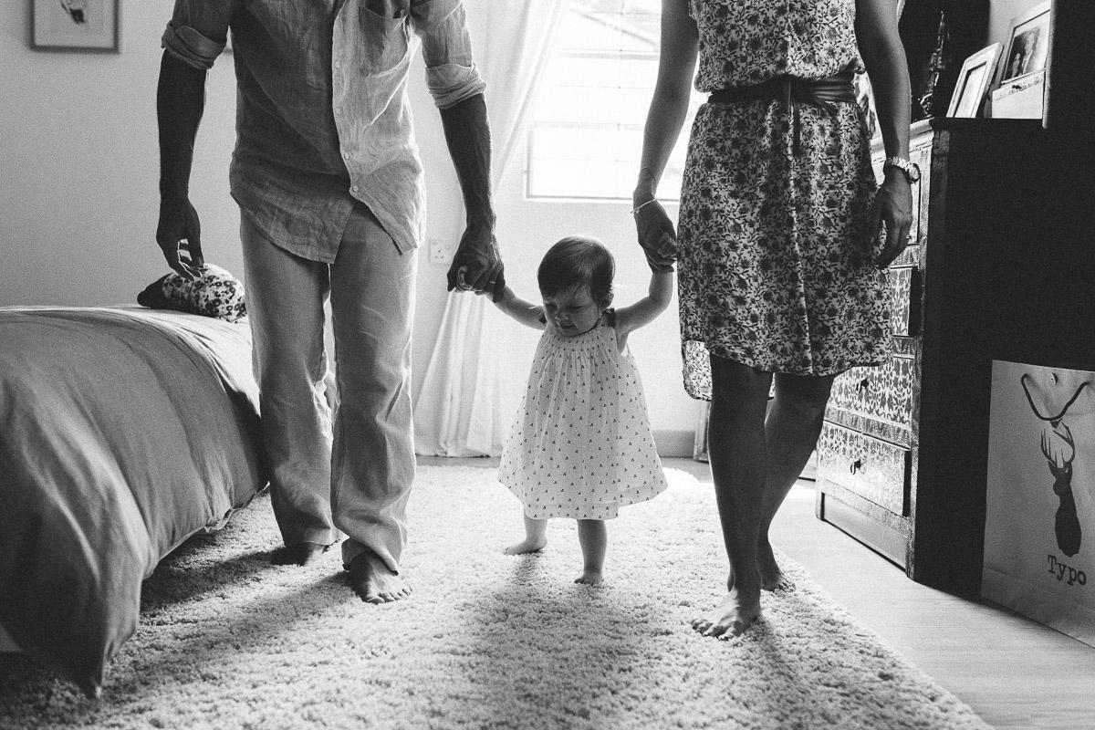 family real life photography Moments de vie kuala lumpur bluecicada photography_-24