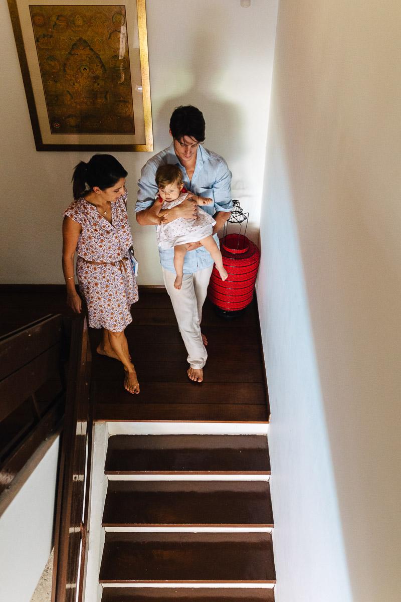 family real life photography Moments de vie kuala lumpur bluecicada photography_-25