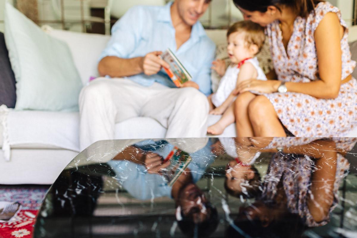 family real life photography Moments de vie kuala lumpur bluecicada photography_-26
