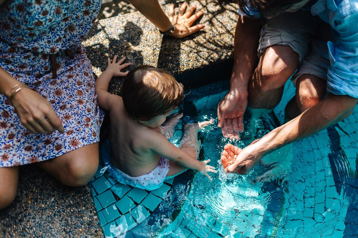 family real life photography Moments de vie kuala lumpur bluecicada photography_-33