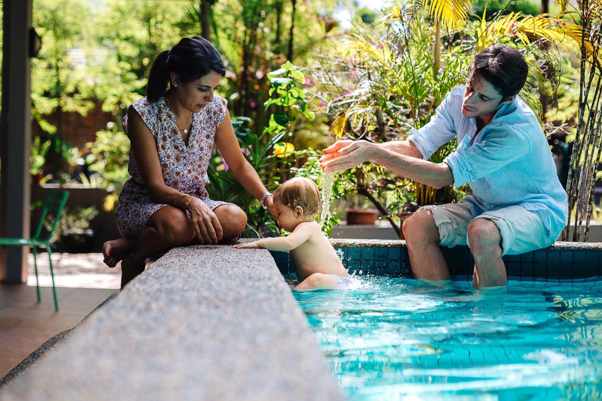 family real life photography Moments de vie kuala lumpur bluecicada photography_-35
