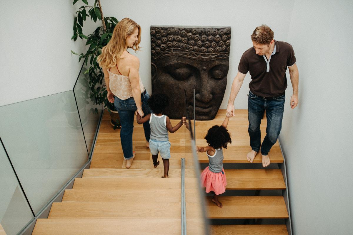 photographe famille eze