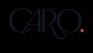 CARO CUINET WELLINGS
